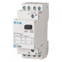 Przekaźnik instalacyjny Z-R