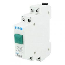 Przycisk Z-T/4S-G