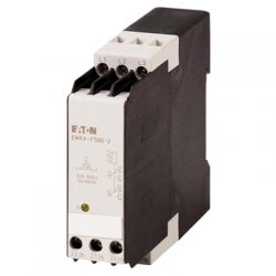 Przekaźnik kontroli kolejności faz EMR4-F500-2