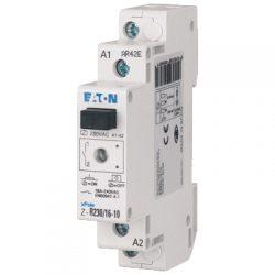 ICS-R16D024B100 - Z-R23-16-10
