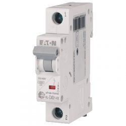 Wyłącznik nadprądowy HN-C40-1
