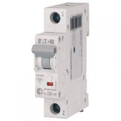Wyłącznik nadprądowy HN-C50-1