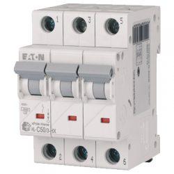 Wyłącznik nadprądowy HN-C50-3