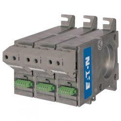 Ogranicznik przepięć SPWT12-690-3P