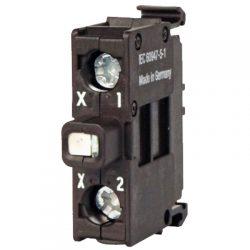 Element LED M22-LEDC-W