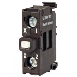 Element LED M22-LEDC-R