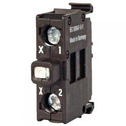 Element LED M22-LEDC-G