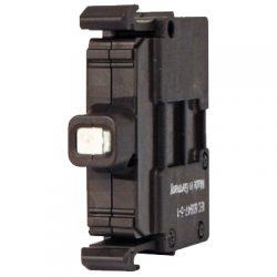 Element LED M22-LED230-W