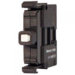 Element LED M22-LED230-B