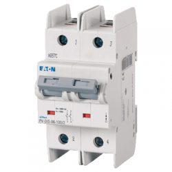 Rozłącznik izolacyjny PV-DIS-06-16/2