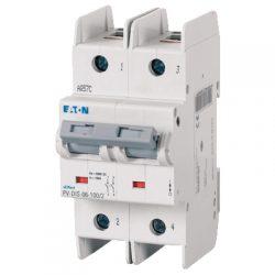 Rozłącznik izolacyjny PV-DIS-06-32/2