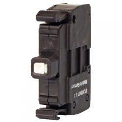 Element LED M22-CLED230-W