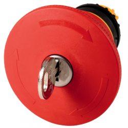 Przycisk bezpieczeństwa M22-PVS60P-RS