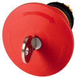 Przycisk bezpieczeństwa M22-PVS60P-MS1