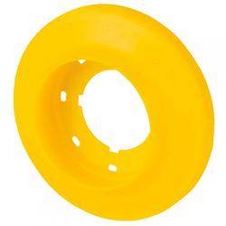 Pierścień podświetlany M22-XPV60-Y-24